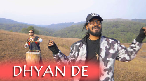 Photo of Dhyan De Emiway Mp3 Download | Emiway Bantai | Kraytwinz