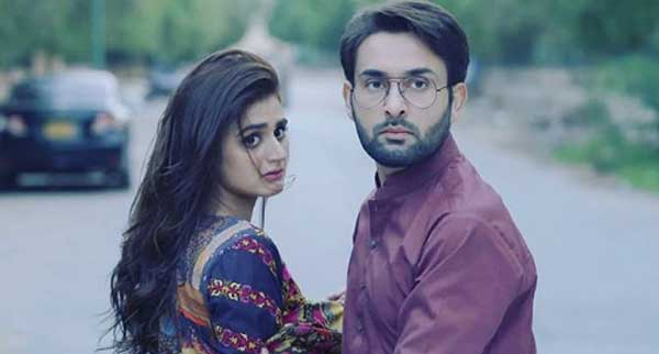 Photo of Do Bol Ost Mp3 Download | Imran Raza | Naveed Nausheed