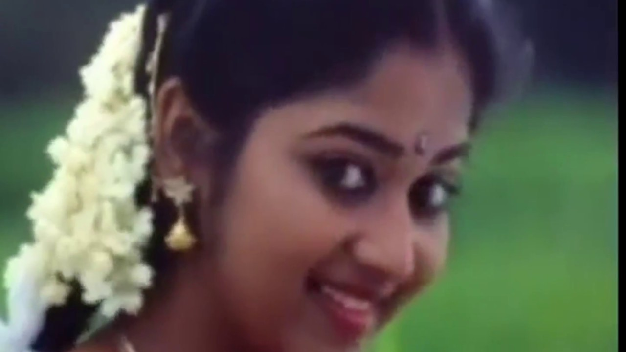 Photo of Ennai Thottu Allikonda Song Download Mp3 in High Definition