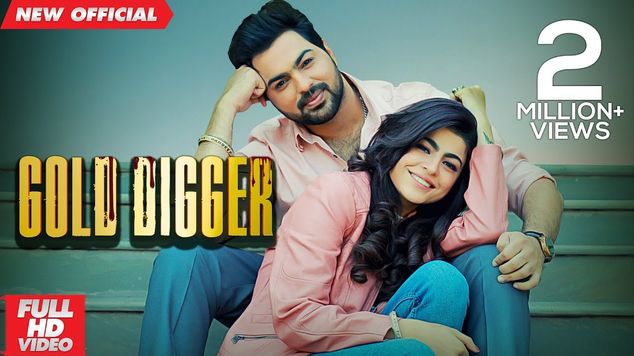 Photo of Pardeep Sran New Song Download in High Quality HD Audio