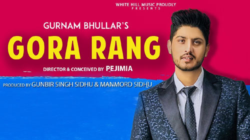 Gora Rang Song Download Pagalworld Mp3