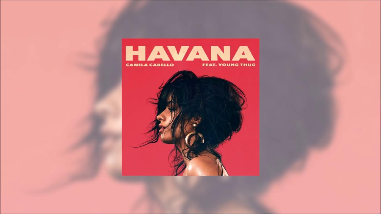 Havana Mp3 Download 320Kbps