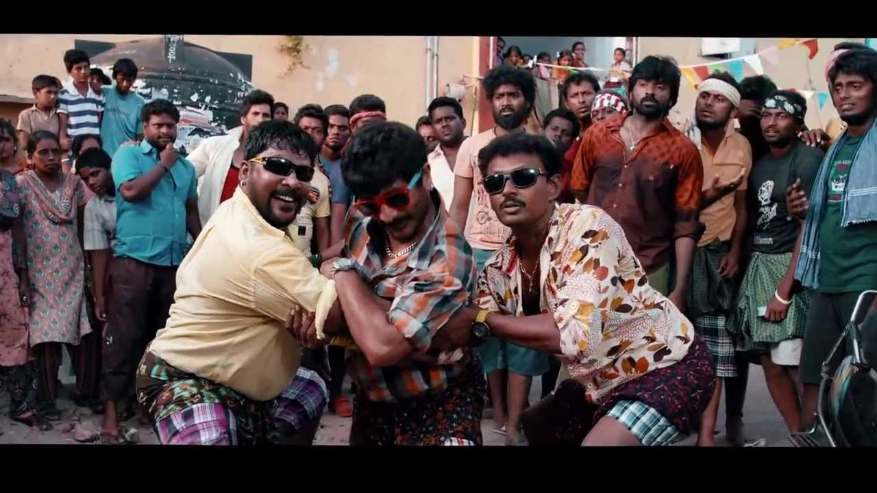 Idharkuthane Aasaipattai Balakumara Songs Download Masstamilan