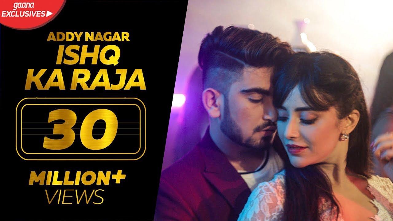 Ishq Ka Raja 320Kbps Song Download
