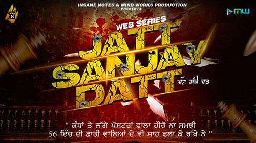 Jatt Sanjay Dutt Mp3 Download