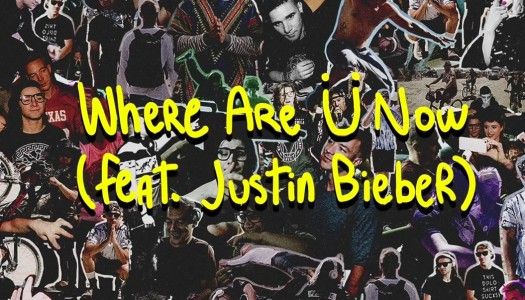 Photo of Justin Bieber Where Are You Now Song Download 320Kbps in HD For Free