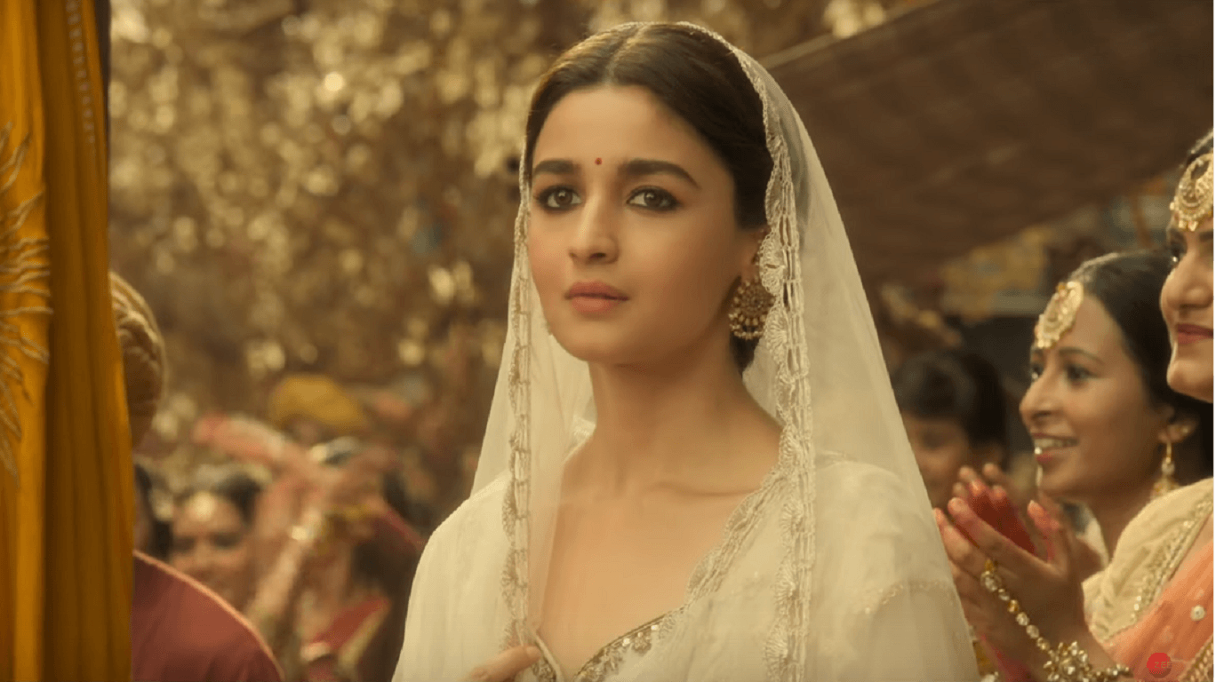 Photo of Kalank Movie Mp3 Song Download in High Definition (HD)
