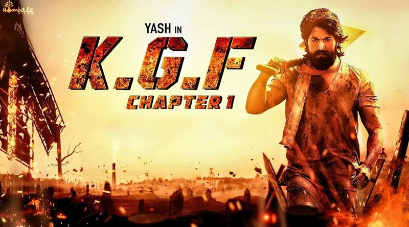 Kgf Mp3 Songs Download Pagalworld in High Quality HD Audio