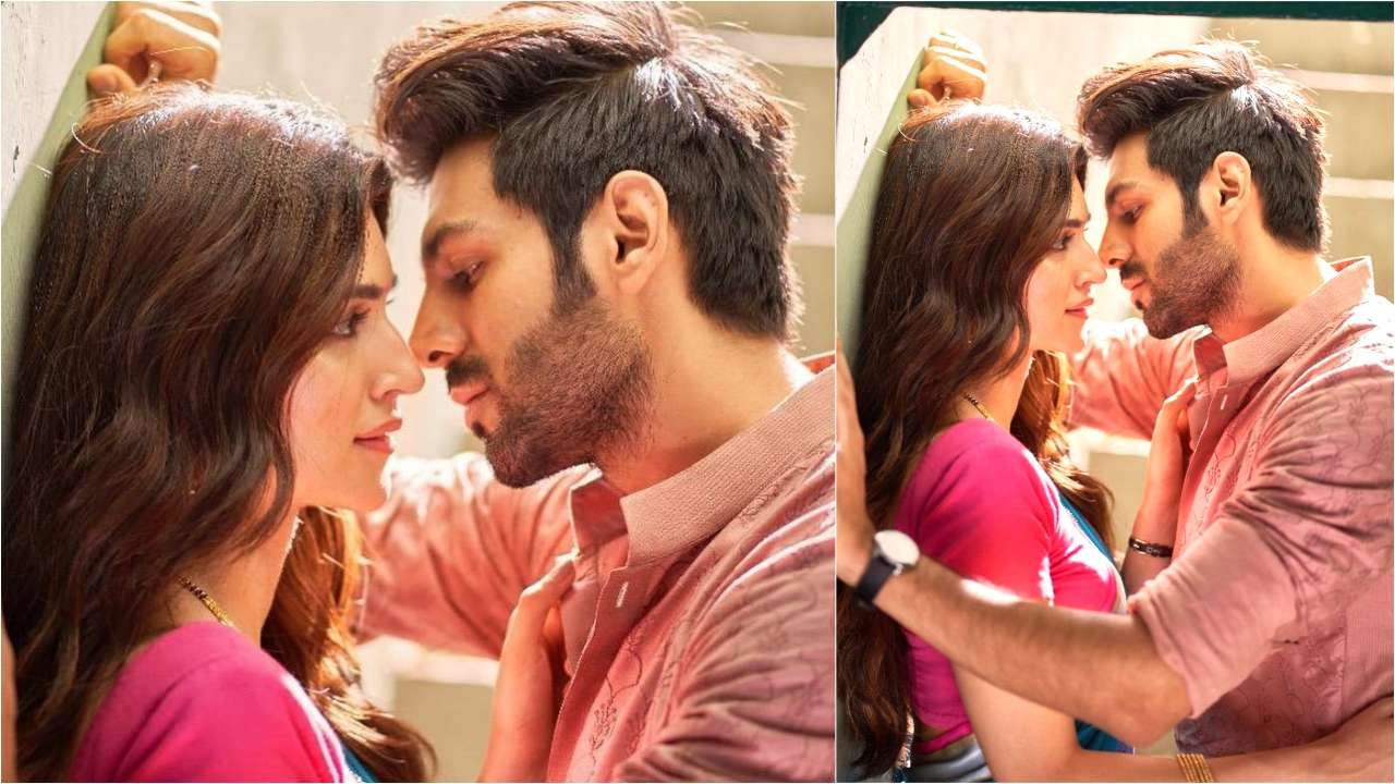 Photo of Luka Chuppi Mp3 Free Download Songs.pk in HD For Free