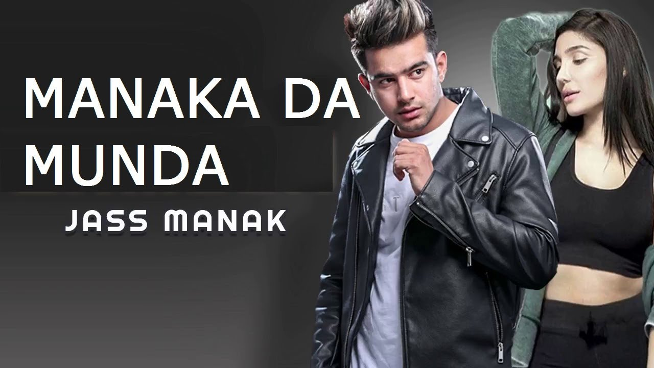 Manka Da Munda Song Mp3 Download