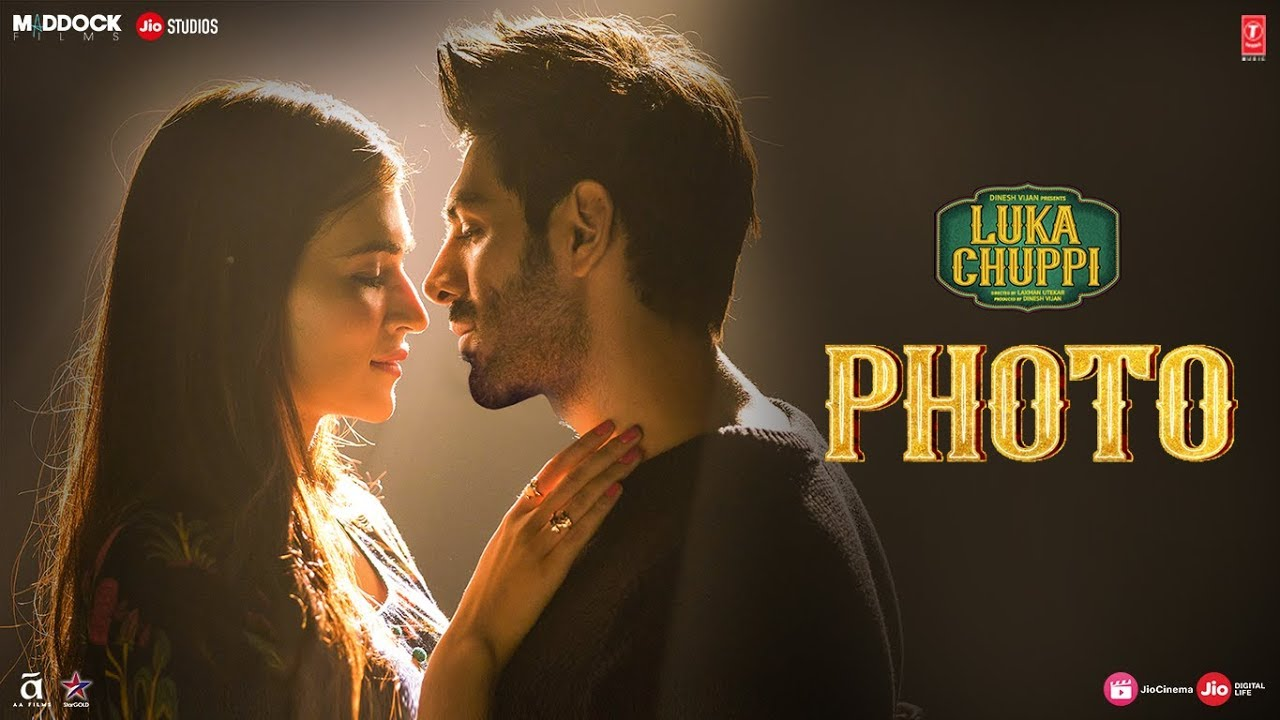 Photo Song Download Pagalworld 320Kbps