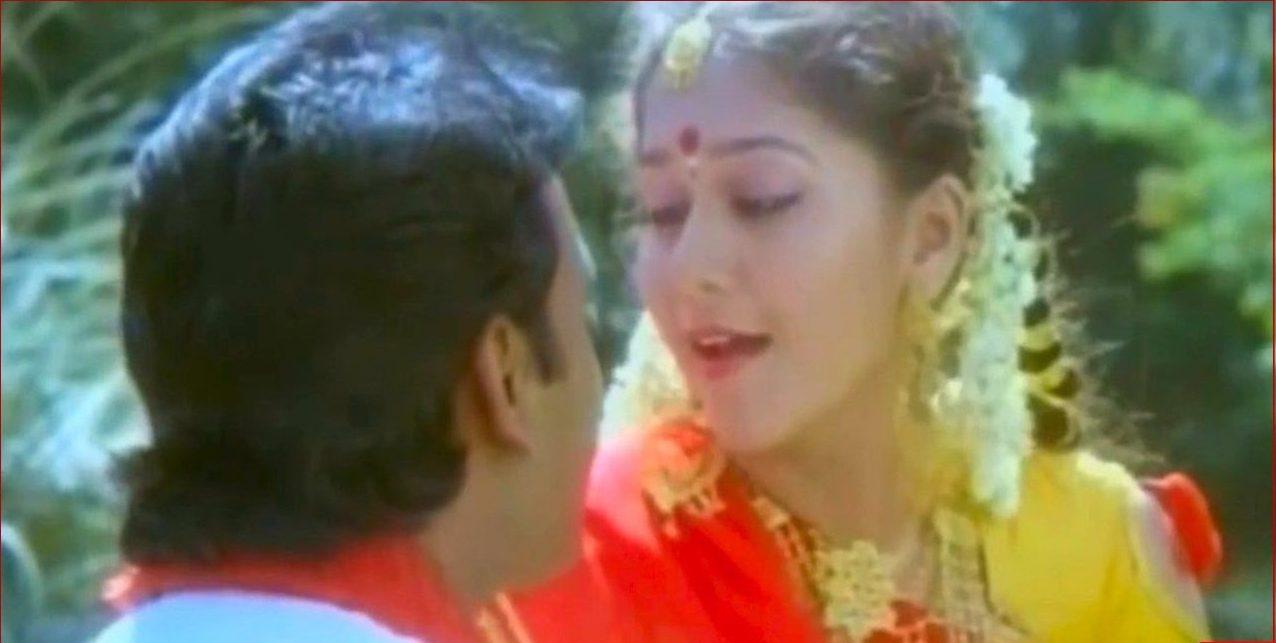 Sembaruthi Sembaruthi Mp3 Song Download