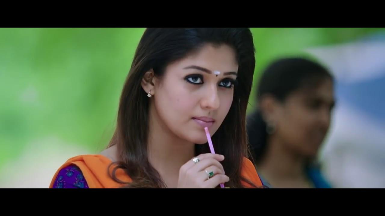 Srinu Gadi Love Story Naa Songs