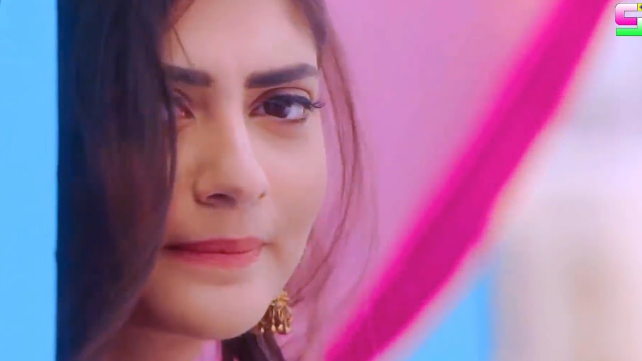 Tere Bina Jeena Mp3 Download Pagalworld in High Quality