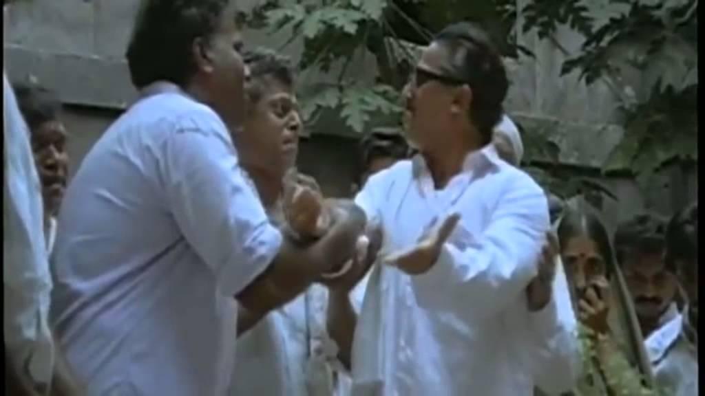 Thenpandi Seemayile Mp3 Song Download