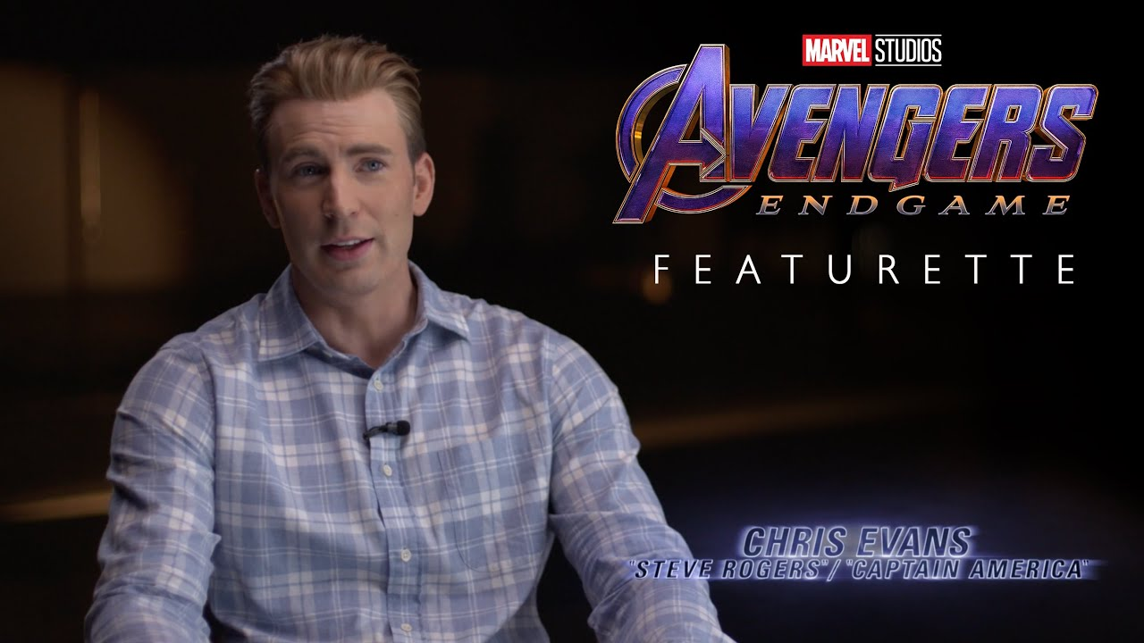 "Photo of Marvel Releases Avengers: Endgame ""We Lost"" Featurette Revealing New Details"