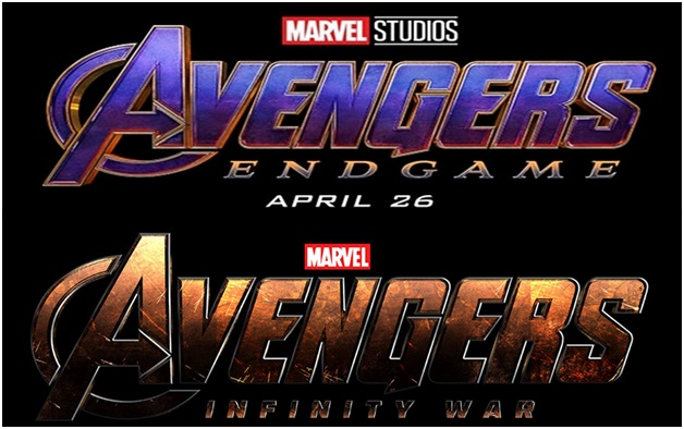 Photo of Here's How Avengers: Endgame Will Be Totally Different From Avengers: Infinity War