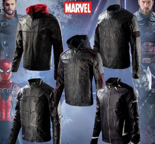 Avengers: Endgame Art Book Thanos Infinity Gauntlet