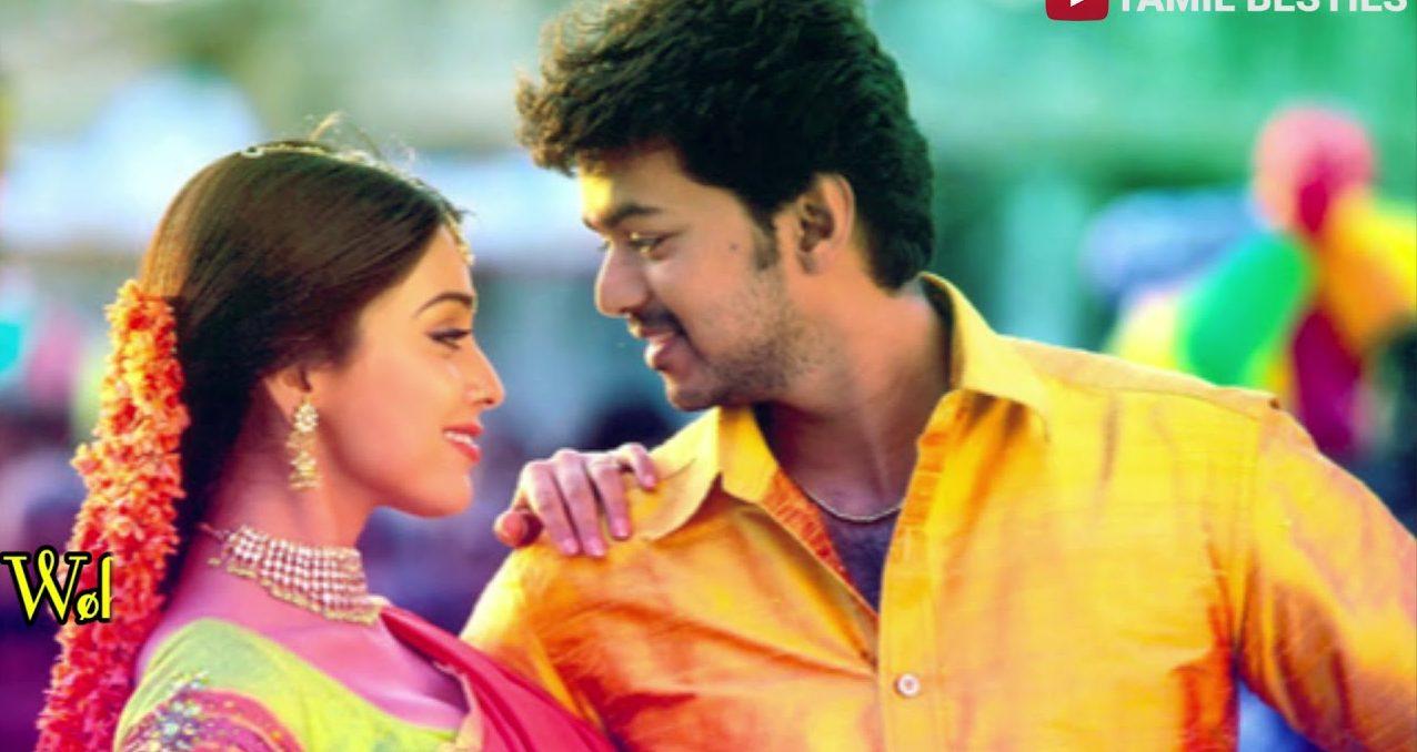 Photo of Azhagiya Tamil Magan Songs Download in High Quality 320Kbps