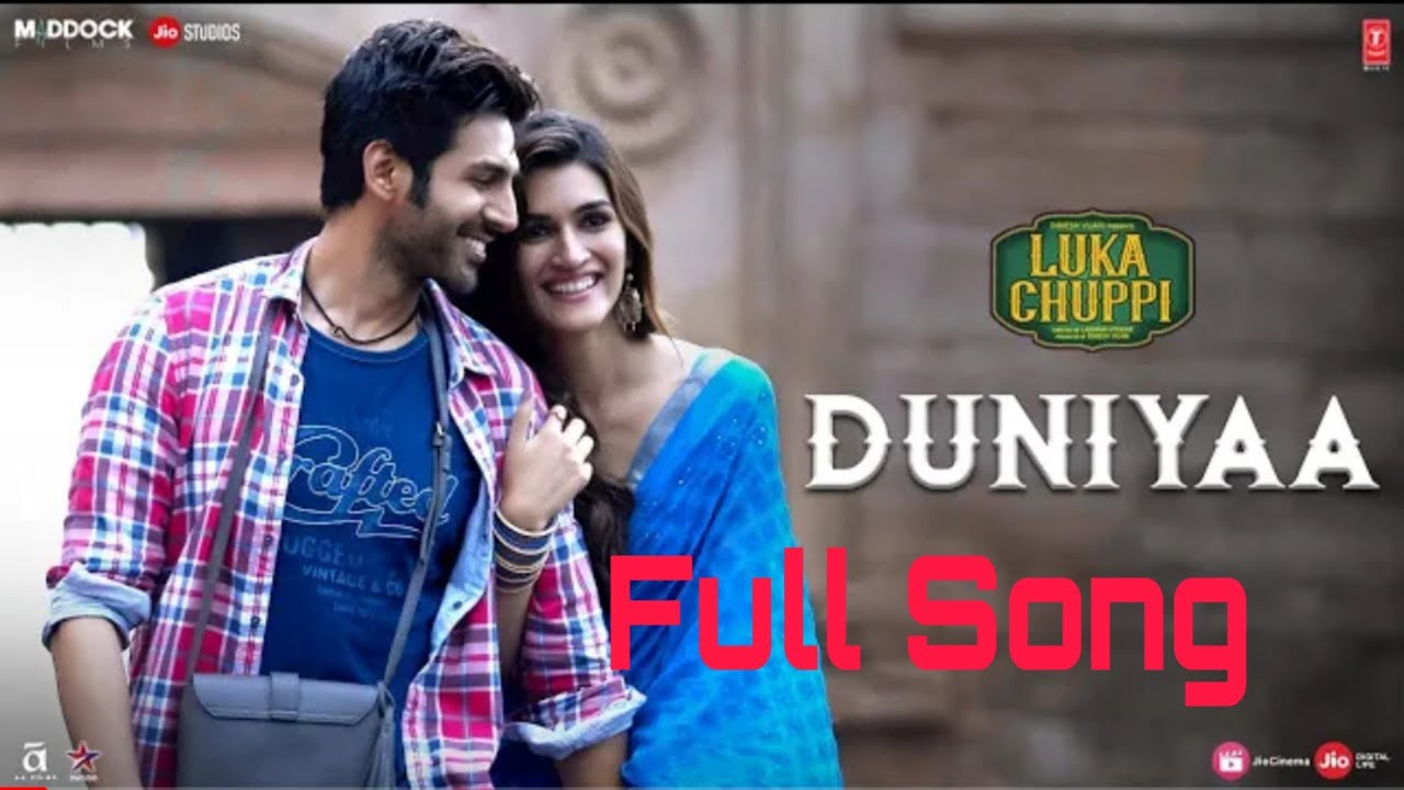 Basau Tere Sang Alag Duniya Mp3 Song Download - QuirkyByte