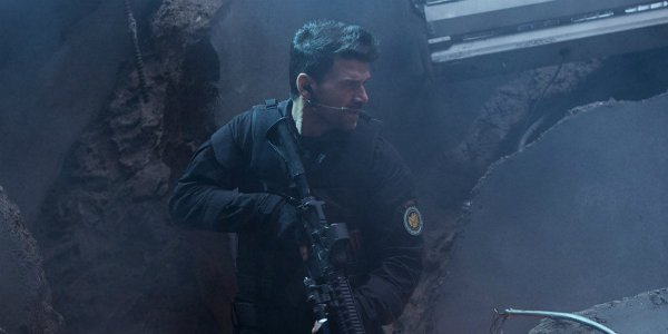 Captain Marvel Star Frank Grillo Ryan Reynolds The Hitman's Bodyguard Sequel