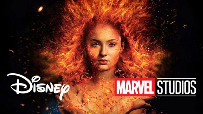 Photo of Dark Phoenix Was Always Supposed to be the End of X-Men Franchise