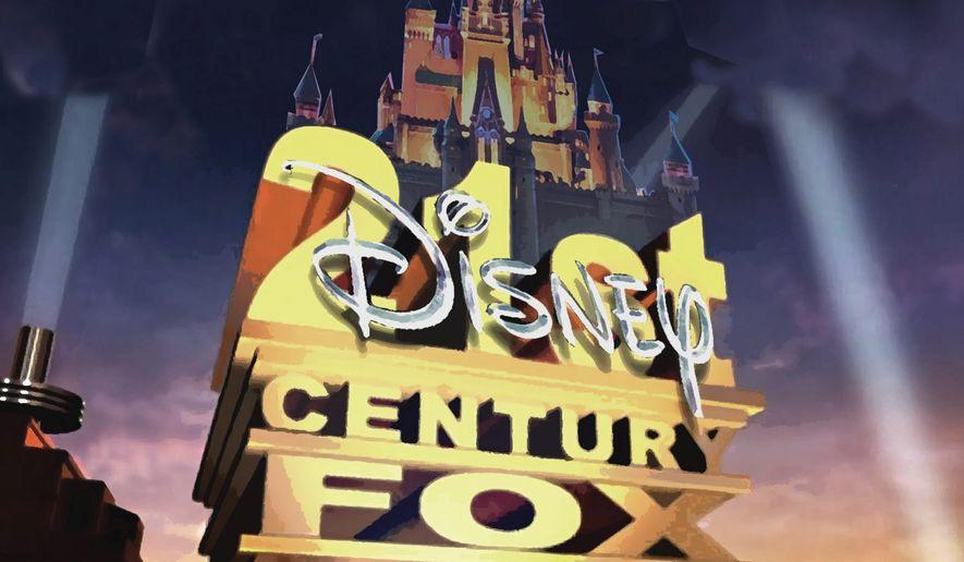 Photo of Disney Retires Fox 2000 Film Label & Shuts Down The Studio