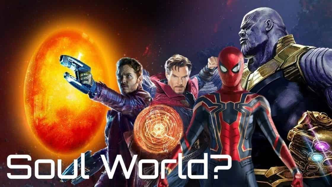 Photo of New Empire Exclusive Potentially Confirms Dusted Avengers are Present in The Quantum Realm