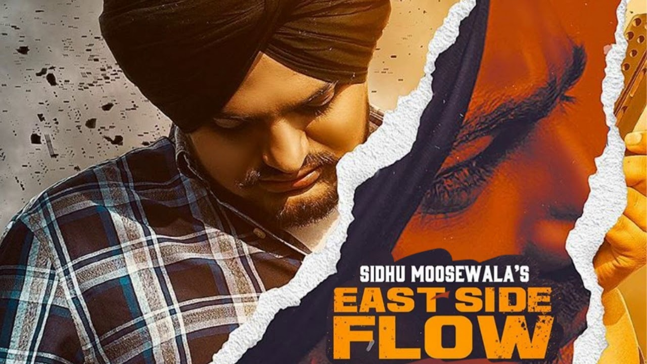 Photo of East Side Flow Song Download Mp3 in 320Kbps High Definition