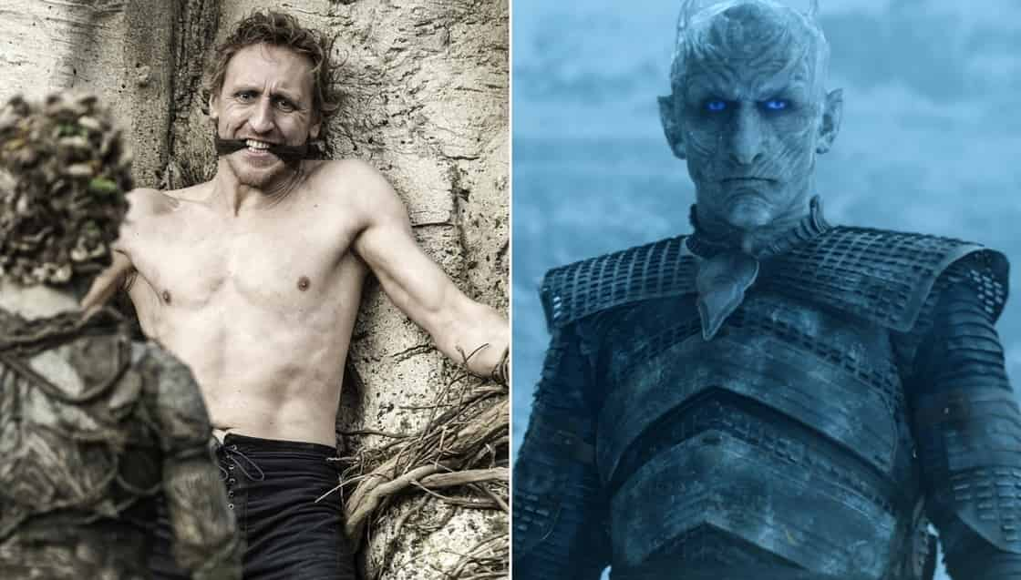 Photo of Game of Thrones Prequel Adds 5 Cast Members