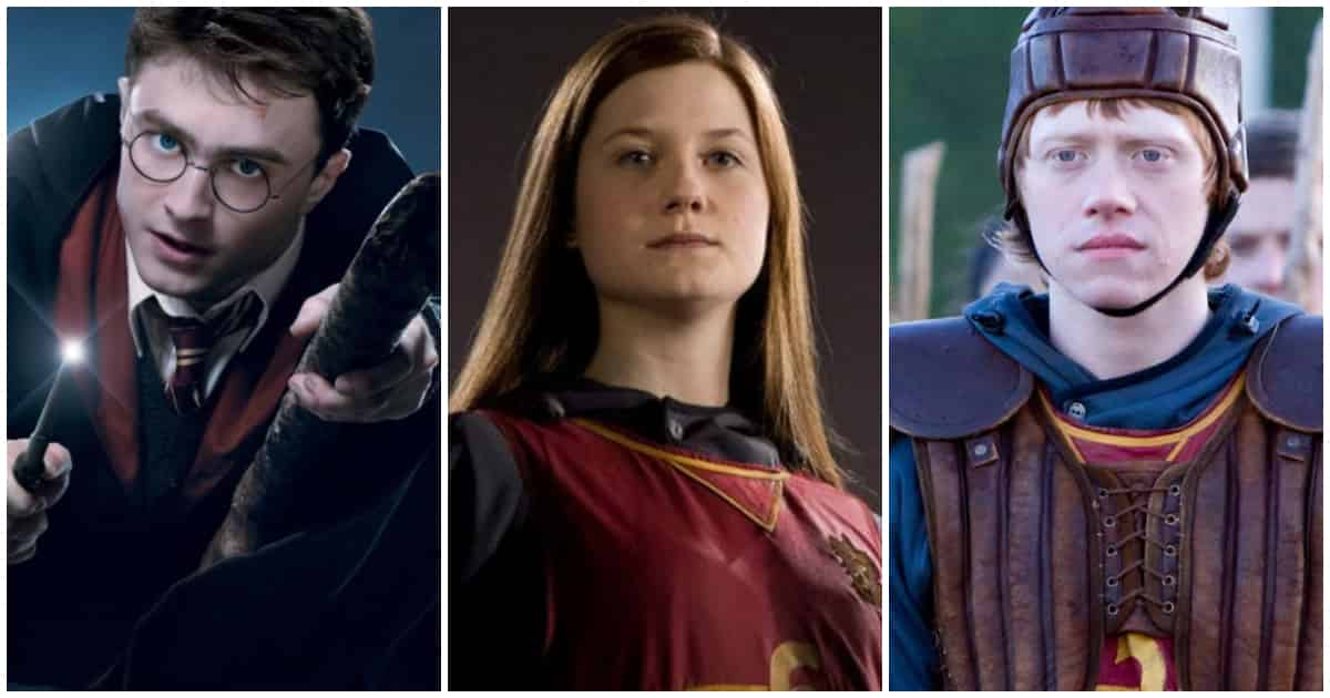 Photo of 10 Best Quidditch Players of Hogwarts