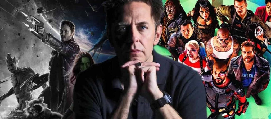 Biggest Mistakes Made By Marvel