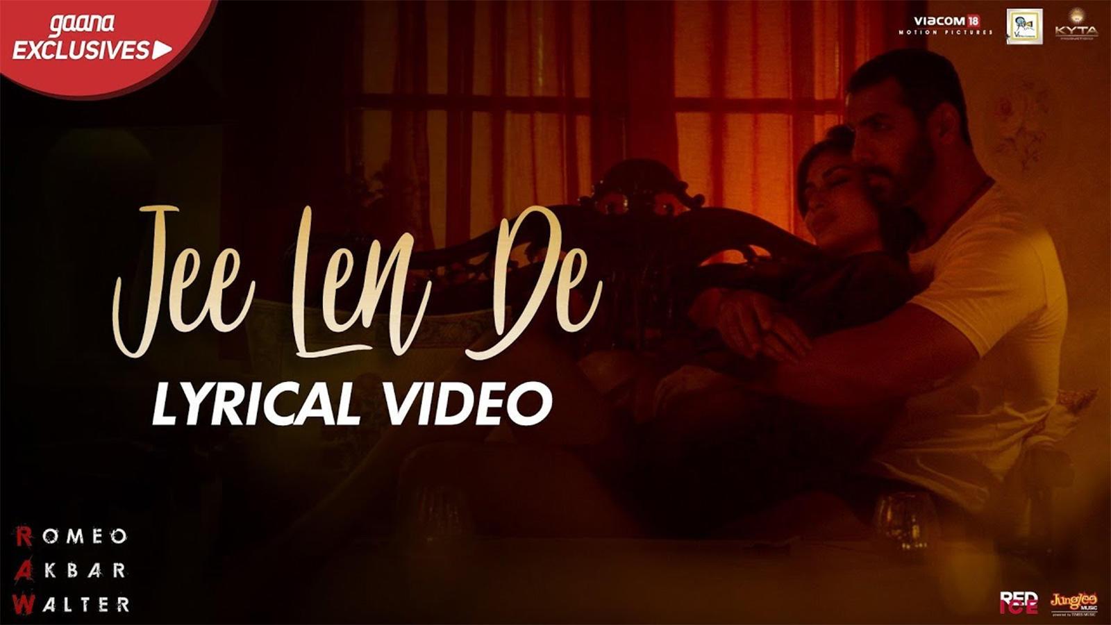 Jee Len De Mp3 Download