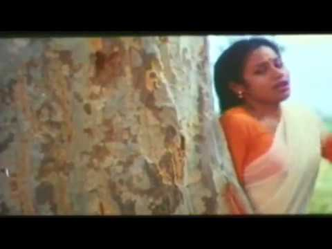 Photo of Naan Erikarai Melirunthu Mp3 Song Download in HD For Free