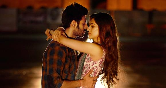 Photo of Lagi Hai Teri Aadat Mujhe Jabse Song Download in HD 320Kbps