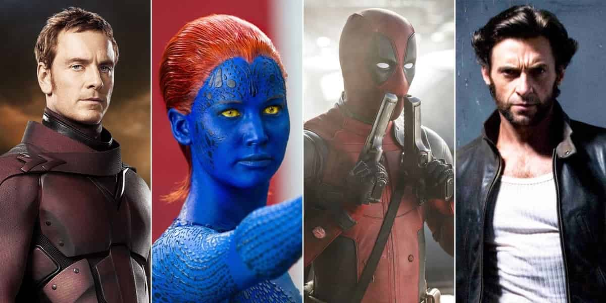 Captain Marvel Box Office Justice League Doctor Strange