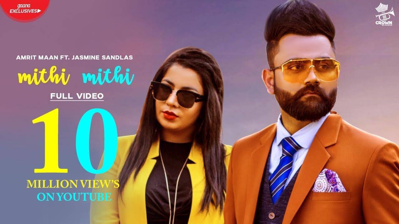 mr-jatt.com new punjabi song mp3 download 2019