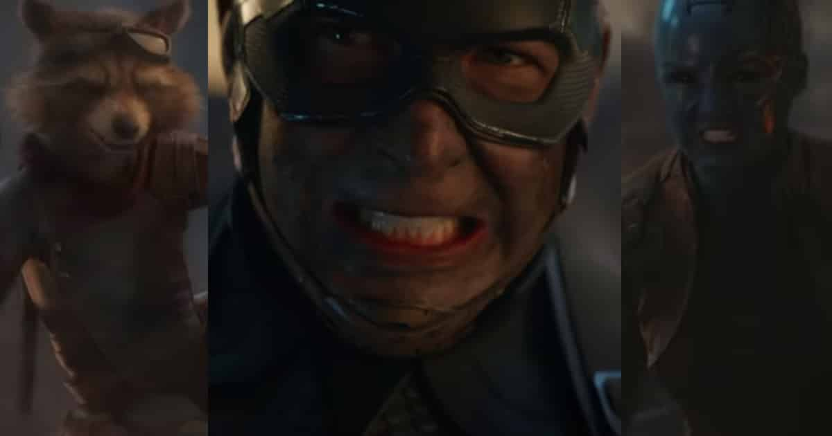 Photo of Avengers: Endgame Trailer 2 – The Avengers are Fighting Thanos & They'll Lose
