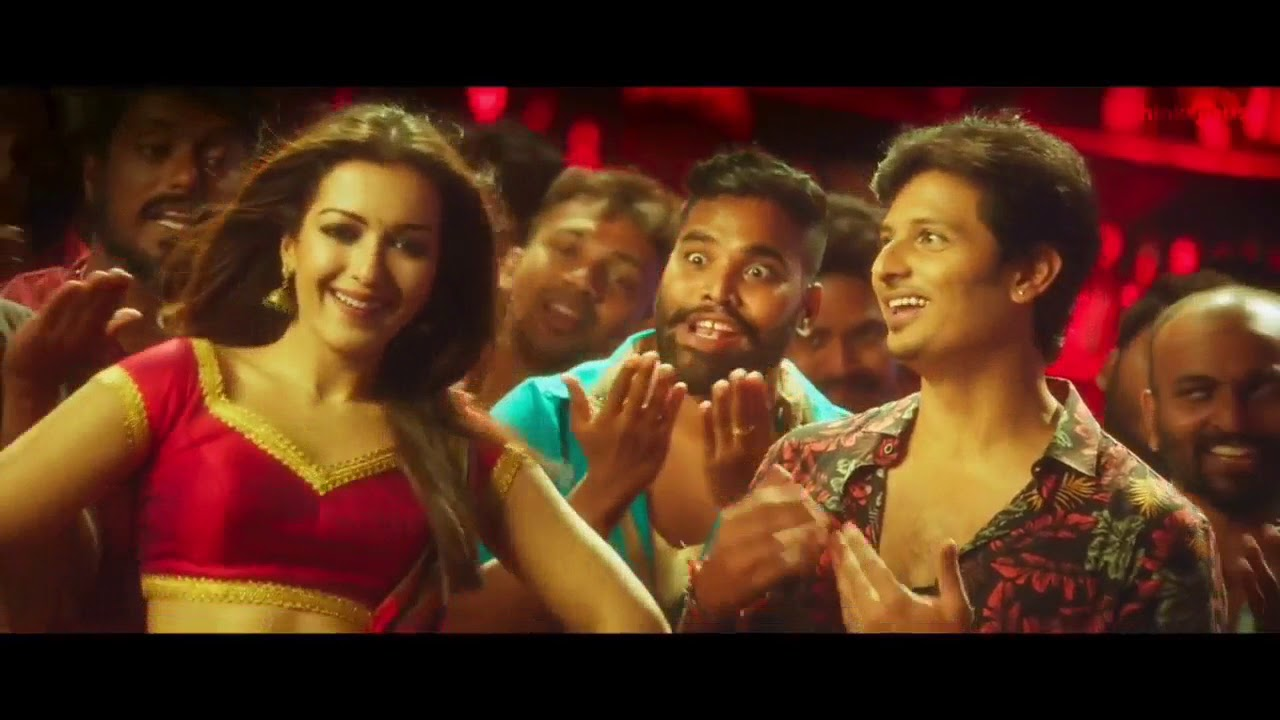 oru kuchi oru kulfi mp3 song download