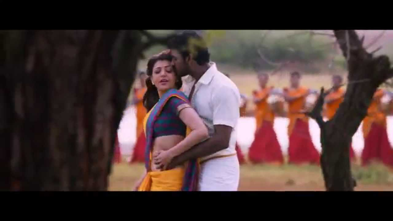 Paayum Puli Mp3 Songs Download