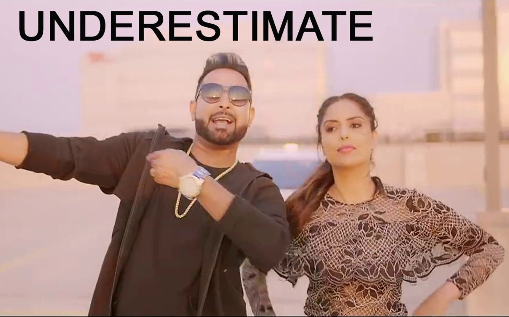 Underestimate Song Download Mrjatt