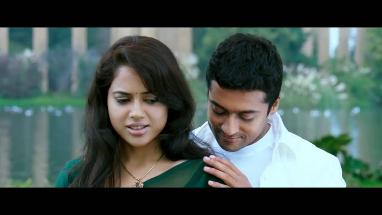 Vaaranam Aayiram Song Download