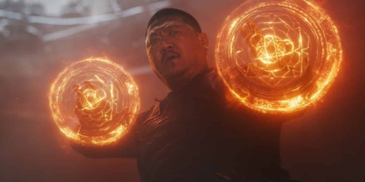Photo of Avengers: Endgame – Wong's Whereabouts After The Snap Have Been Confirmed