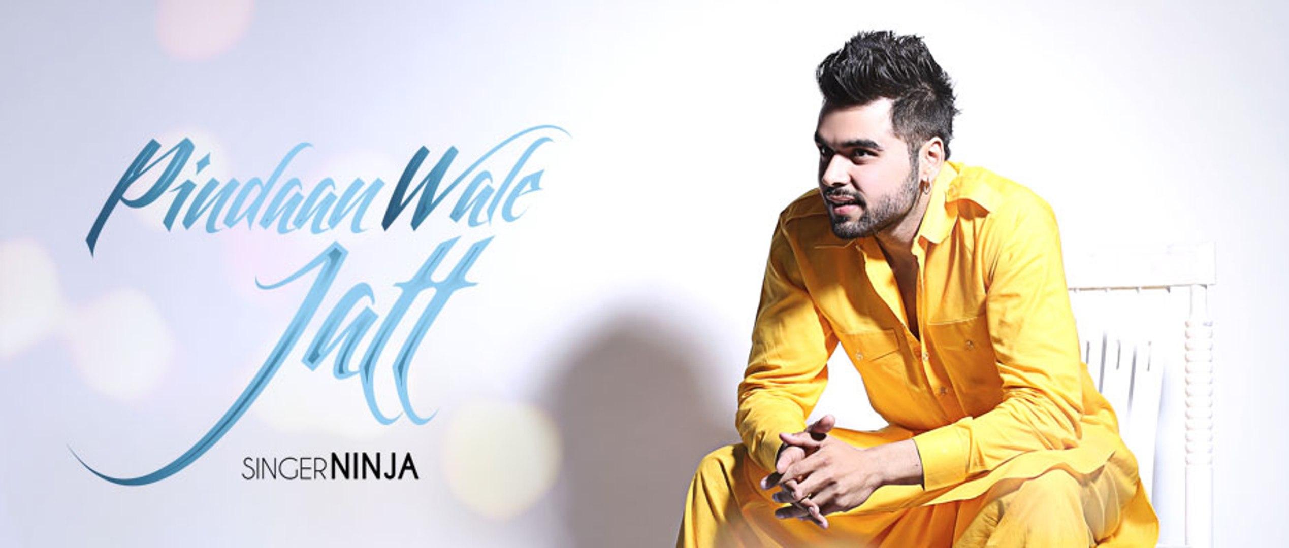 Pinda Wale Jatt New Song Mp3 Download