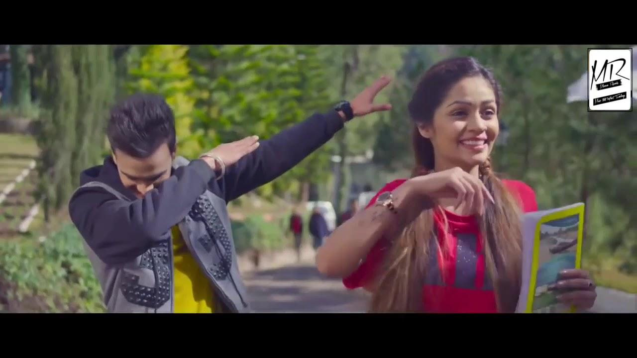 Tujhe Dekhe Bina Chain Mp3 Song Download Pagalworld