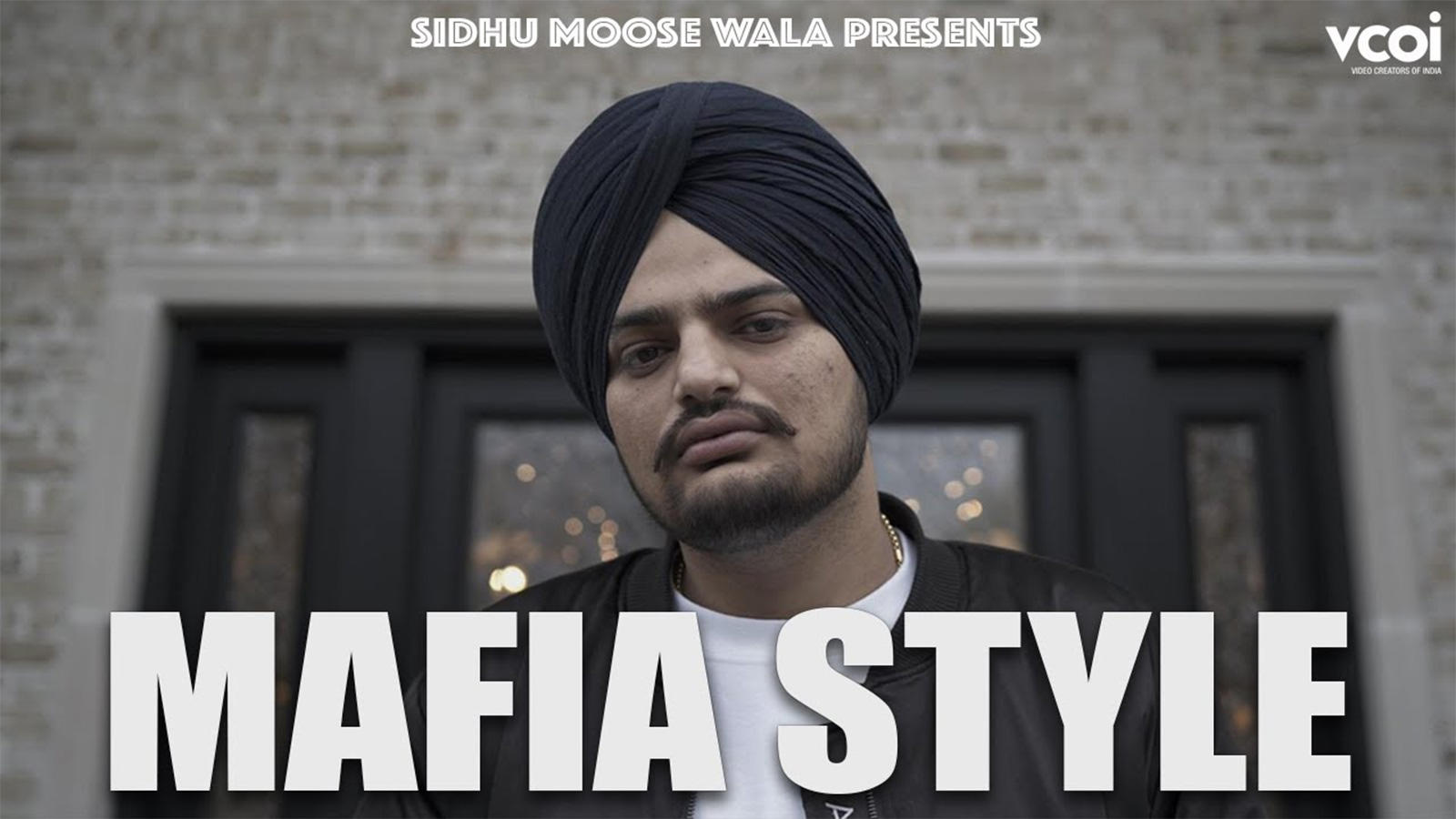 Mafia Style Song Download Mp3