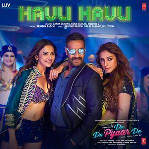 Hauli Hauli Mp3 Song Download Mr Jatt
