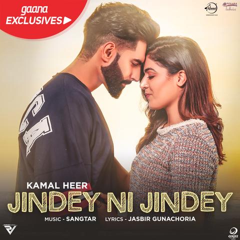 Jinde Ni Jinde Mp3 Download
