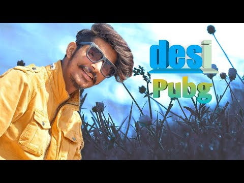 Desi Pubg Song Download Mr Jatt