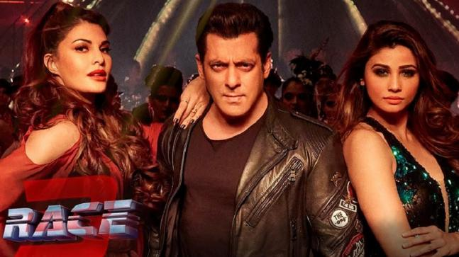 Photo of Race 3 Songs Download Pagalworld Mp3 in High Quality HD Audio Free